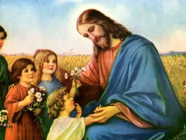 基督教主题背景素材图片_WWW.66152.COM