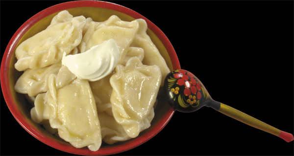 饺子png透明背景素材图片_WWW.66152.COM