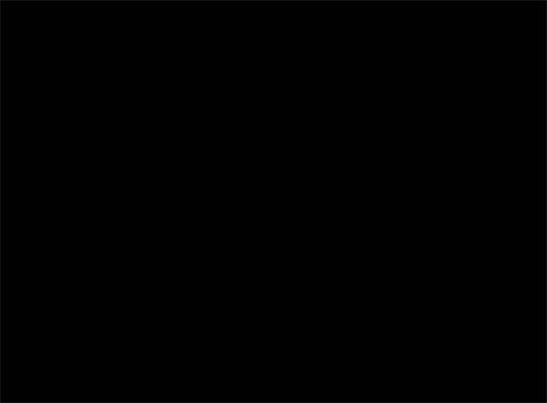 腰果png透明背景素材图片_WWW.66152.COM