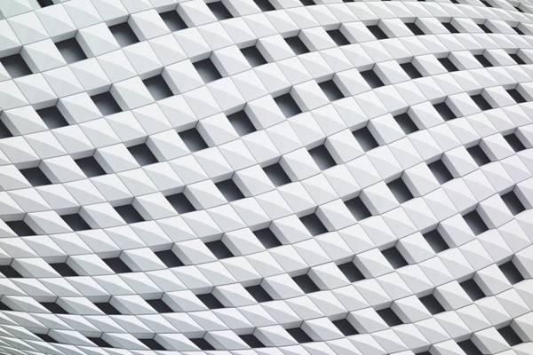 几何图形背景图片_WWW.66152.COM