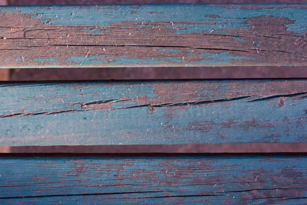 破旧的绿色木板素材图片_WWW.66152.COM