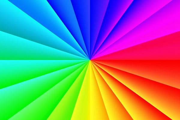 多彩抽象背景图片_WWW.66152.COM