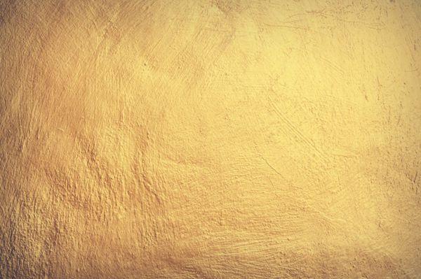 黄色抽象背景图片_WWW.66152.COM