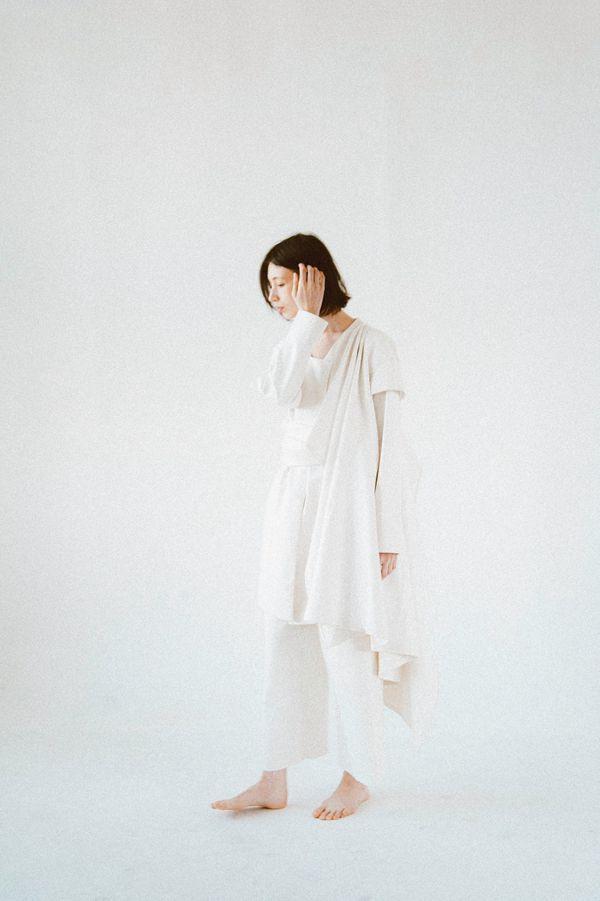 时尚摄影图片_WWW.66152.COM