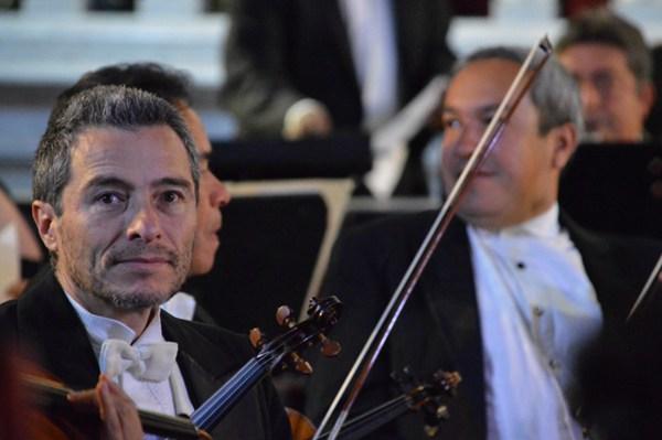 古典音乐会图片_WWW.66152.COM