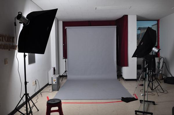 室内摄影棚图片_WWW.66152.COM