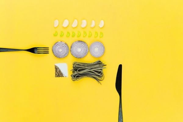 创意美食摄影图片_WWW.66152.COM