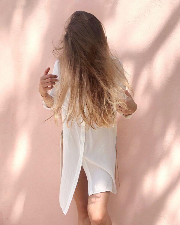 时尚女装摄影图片_WWW.66152.COM