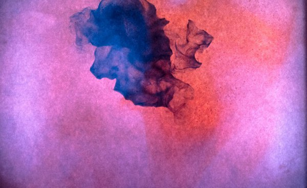 抽象艺术作品图片_WWW.66152.COM