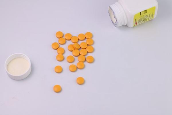 维生素药片图片_WWW.66152.COM