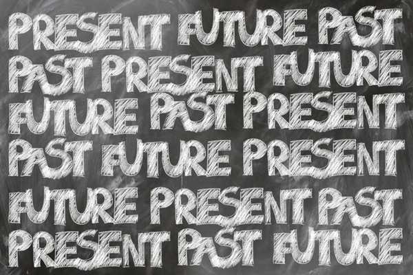 用粉笔写在黑板上的英文单词图片_WWW.66152.COM