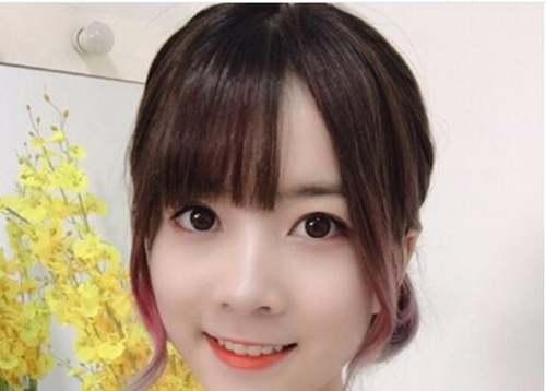 高额头刘海怎么剪_WWW.66152.COM