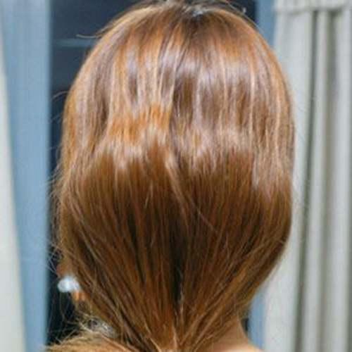 长头发如何变成短头发_WWW.66152.COM
