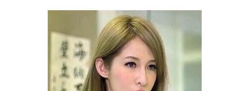 亚麻闷青色头发图片_WWW.66152.COM