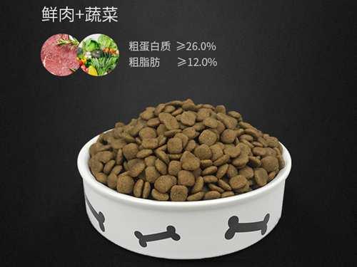 贵宾犬造型图片 百变之王——贵宾犬的不同造型_WWW.66152.COM