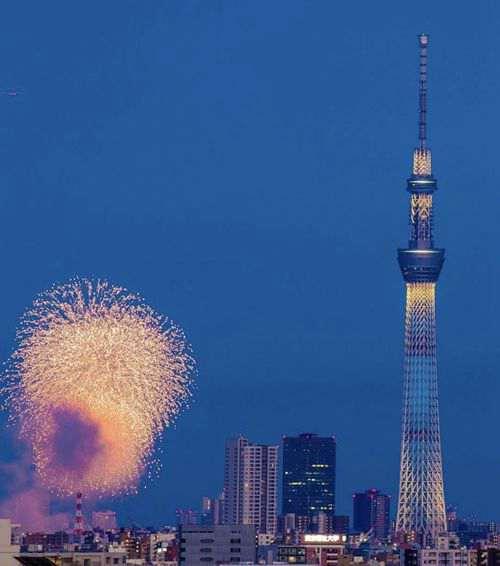 年日本花火大会时间表_WWW.66152.COM