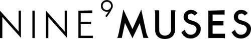 NineMuses十四位缪斯分析_WWW.66152.COM