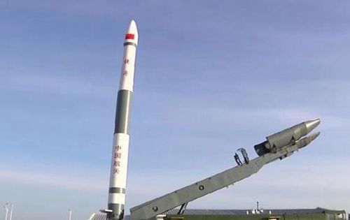 中国火箭今年第次发射失败 是什么原因导致的_WWW.66152.COM