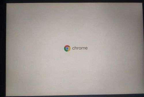 自己打造原生ChromeOS_WWW.66152.COM