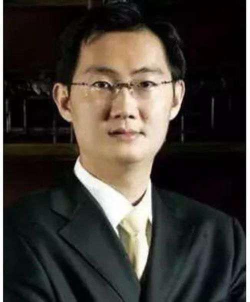 潮汕十大富豪排行榜 潮汕人几乎不知道几个_WWW.66152.COM