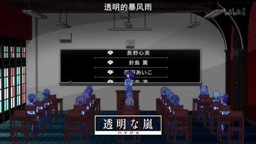 真爱与偏见的成人寓言  百合熊岚 简评 上_WWW.66152.COM