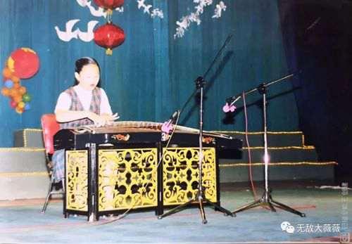 音乐启蒙不等于乐器启蒙 如何在家做好音乐启蒙_WWW.66152.COM