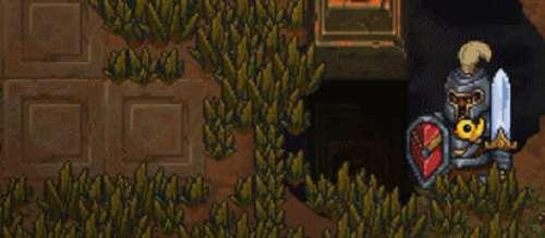 从零开始的矿坑生活 UnderMine矿坑之下新手向超详细攻略 含全NPC解锁 上_WWW.66152.COM