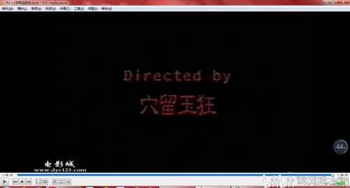 穴留玉狂 日本血腥cult 人性的疯狂与黑暗_WWW.66152.COM