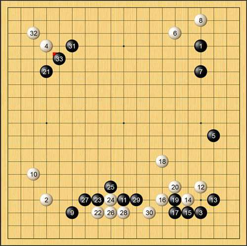 中国流 一_WWW.66152.COM