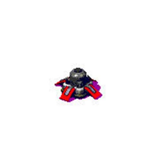 红警小科普  裂缝产生器_WWW.66152.COM