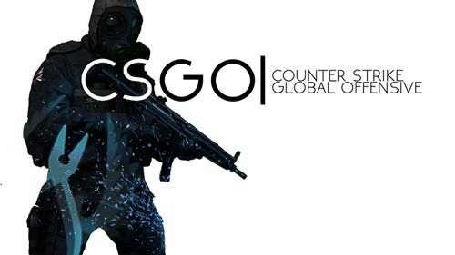 CSGO超清壁纸 高清壁纸P_WWW.66152.COM