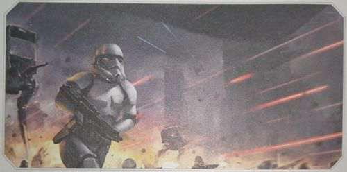 星球大战 帝国冲锋队 传说_WWW.66152.COM