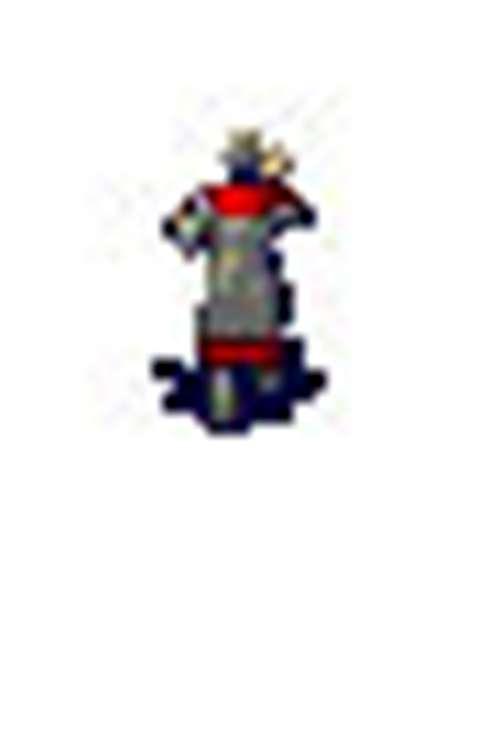 红警小科普  尤里复制人_WWW.66152.COM