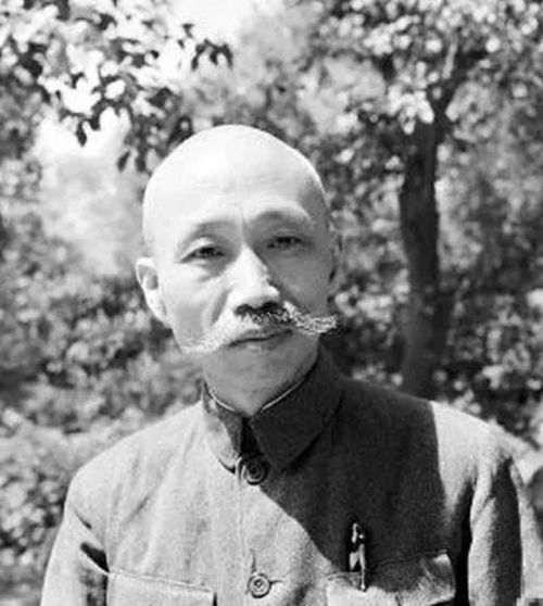 中国宪兵抗战史记_WWW.66152.COM