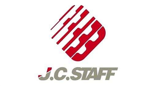浅谈JCSTAFF_WWW.66152.COM