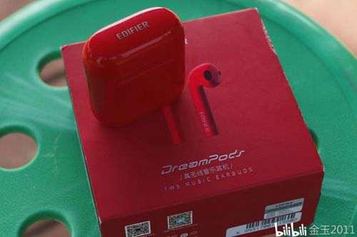 年款最热的真无线蓝牙耳机对比测评_WWW.66152.COM
