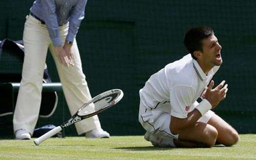 网球肘个痛点图_WWW.66152.COM