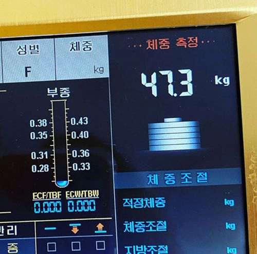泫雅你的身高是多少 kg 体重公开 比以前胖了很多_WWW.66152.COM