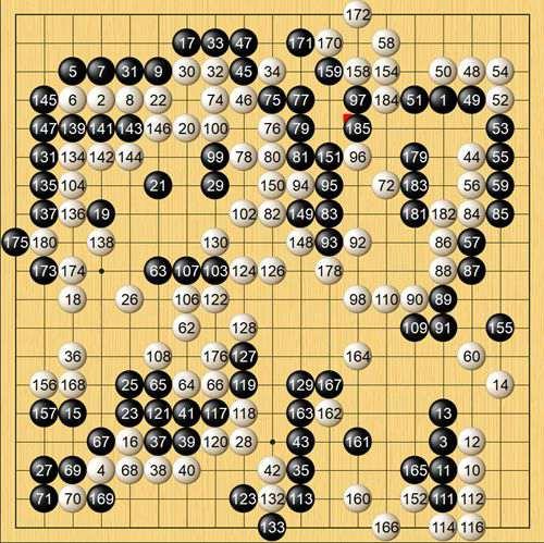 第届农心杯围棋团体锦标赛中国卫冕失败韩国夺冠_WWW.66152.COM