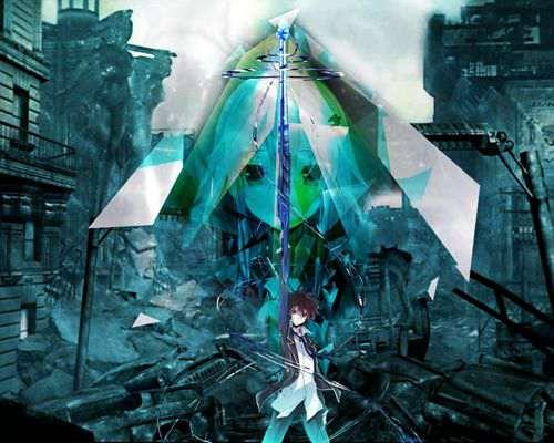 罪恶王冠合集壁纸美图头像 每日更新_WWW.66152.COM