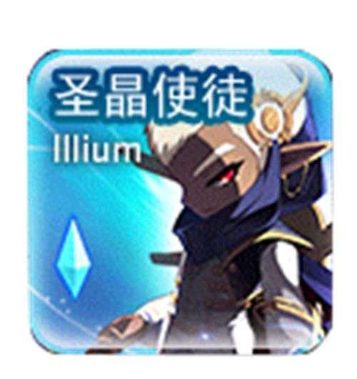 冒险岛LINK攻略_WWW.66152.COM