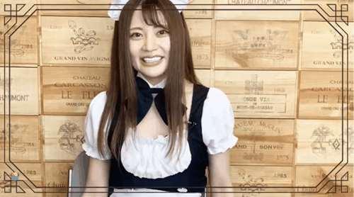 佐藤花 MaxA在新人场上复活了_WWW.66152.COM