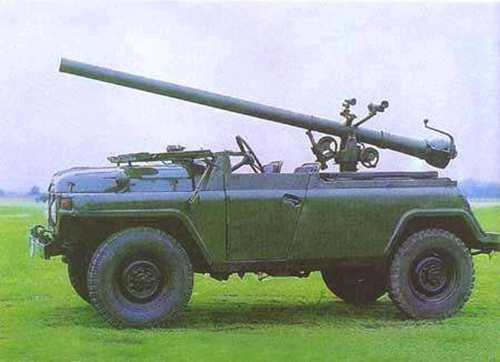 伞兵战车的进阶 式伞兵战车_WWW.66152.COM