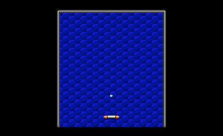 论怎么玩游戏 这个AI能说得头头是道_WWW.66152.COM