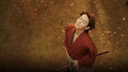 神还原 这三部日本漫改电影 看的我血脉偾张_WWW.66152.COM