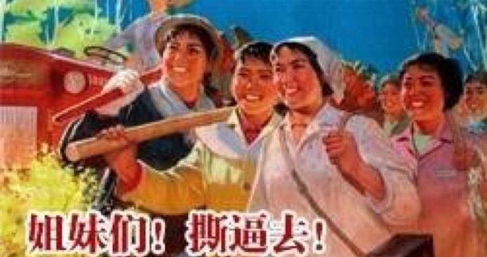 白莲花是什么意思_WWW.66152.COM