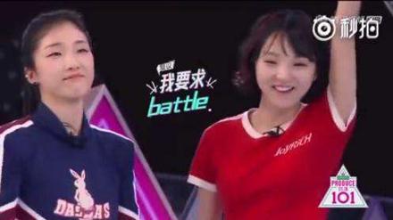 battle是什么意思_WWW.66152.COM