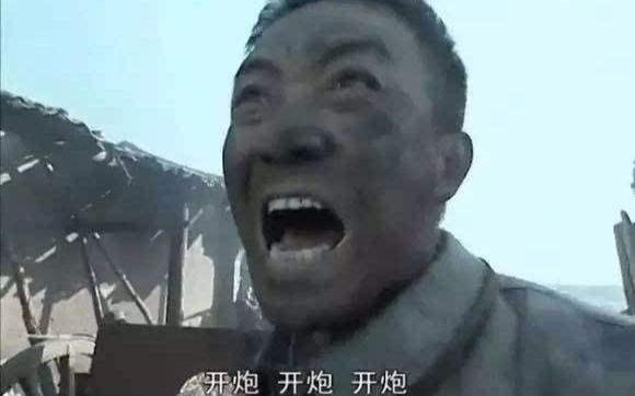 地图炮是什么意思_安徽快3直播 www.e21uu.cn