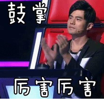 地域拖油瓶是什么意思_安徽快3直播 www.e21uu.cn