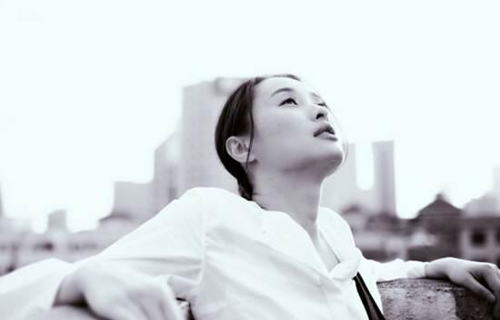吴越扮演小三被骂_安徽快3直播 www.e21uu.cn